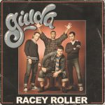 racey-roller