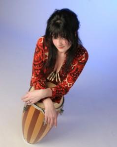 Holly-2006-1.jpg