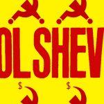 BOLSHEVIKS-WEBSITE2013-HEADER