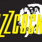 BUZZCOCKS-website2013-header