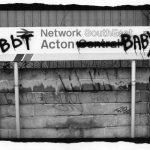BigBoyTomato-ActonBaby-promo