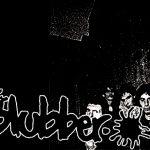 Blubber2
