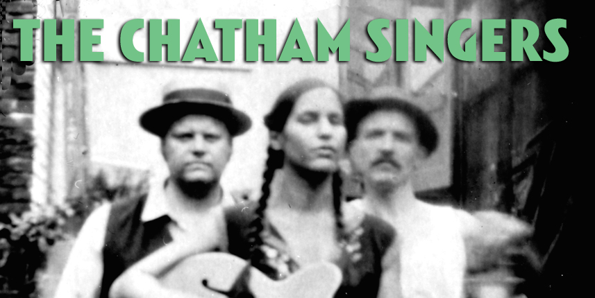 CHATHAMSINGERS-website2013-header