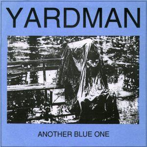 DG13 - Yardman