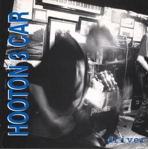 Hooton3Car-Driver