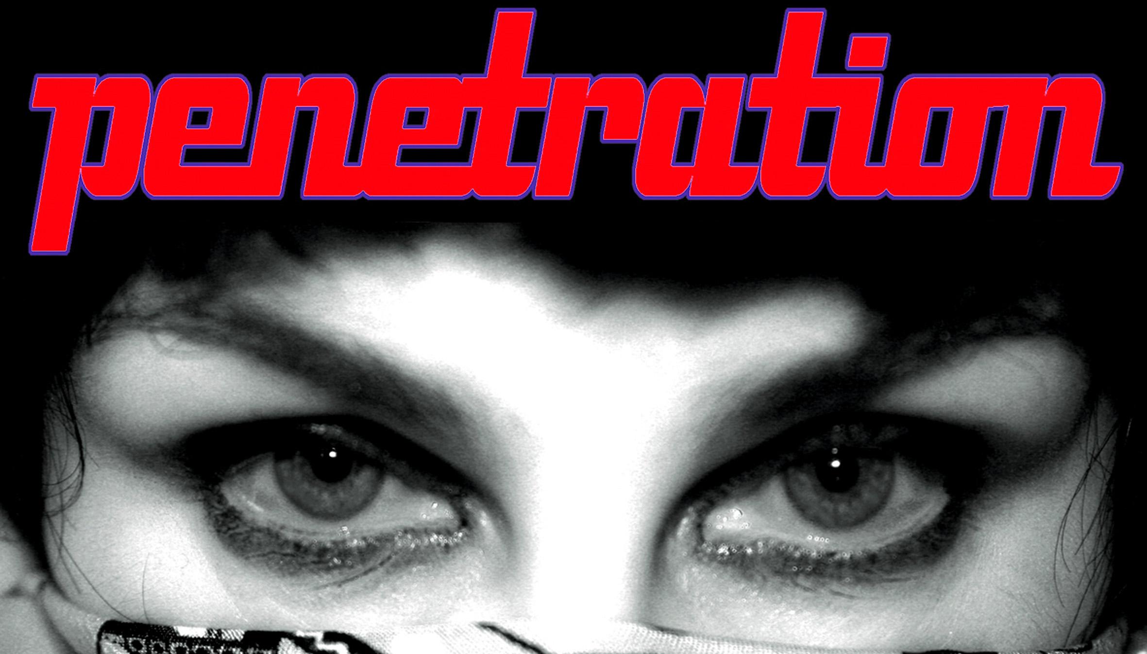 PENETRATION-WebsiteHeader2013