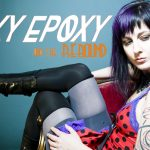 RoxyEpox-WEBSITE HEADER 2013