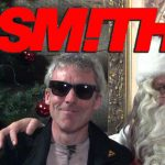 TV SMITH-WEBSITE HEADER 2013