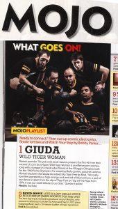 Giuda-Mojo-Jan2014-sml