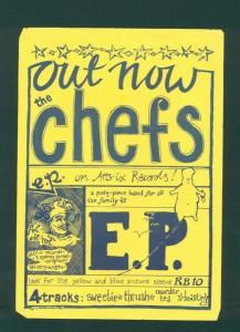 chefs11