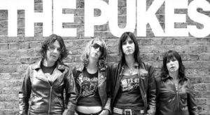 the-pukes-7001