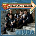 Giuda Teenage rebel