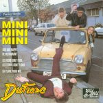 Dutronc-Mini