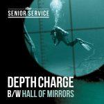 Senior Service - Debut Single