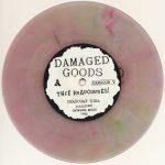 DG001-2nsPressing-Vinyl-A