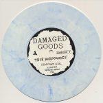 DG001-A-vinyl