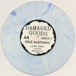 DG001-AA-vinyl