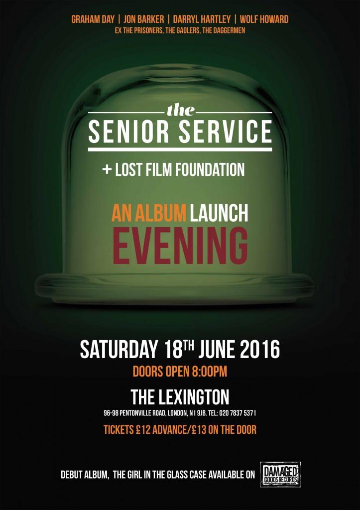 SS_lexington_poster