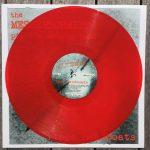 DG140LP-Red