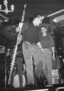 Loins&Billy-sml