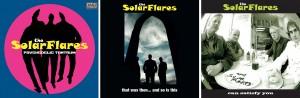 SolarFlares-3LP