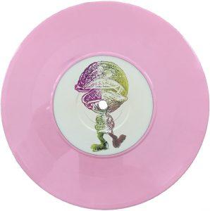 DG18-Pink-WL