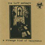 Buffs-happyness