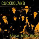 banga-boom-boom