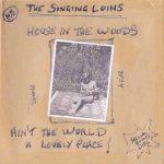 singing-loins