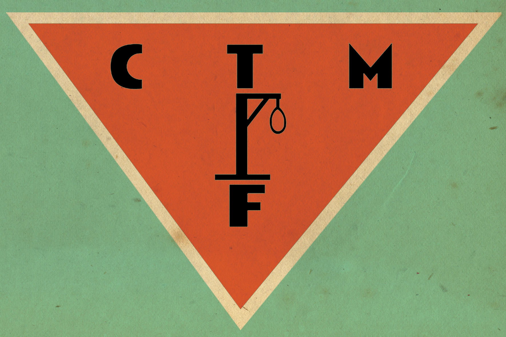 CTMF-logo