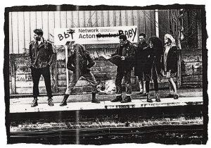BigBoyTomato - Website 2013