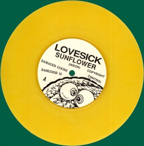 DG16-YellowVinyl10