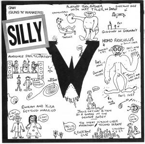 GNW-Silly