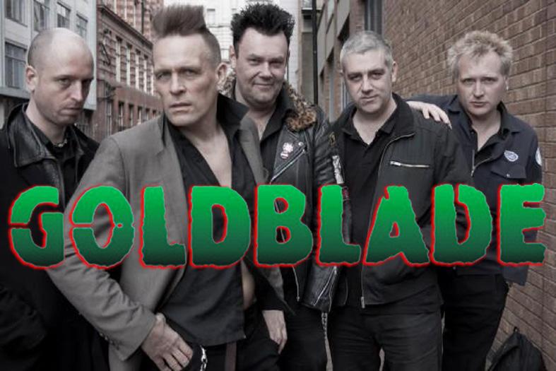 Goldblade-Website-HEADER