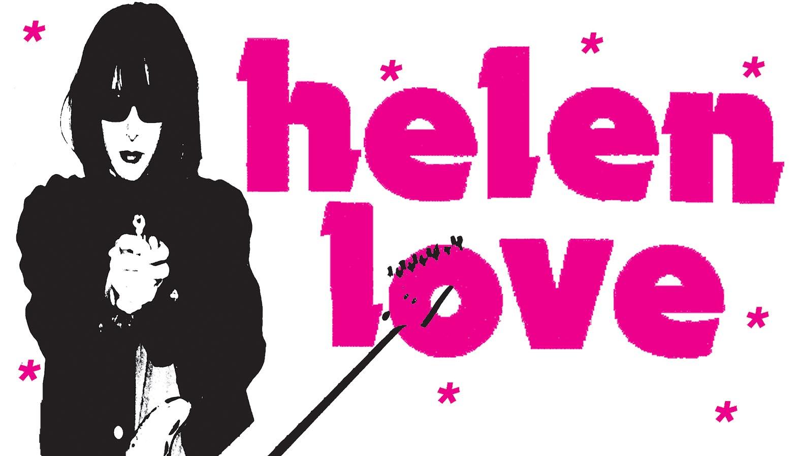 HELEN LOVE HEADER-WEBSITE-PHOTO