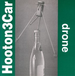 Hooton3Car-Drone