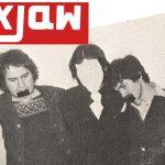 Lockjaw-header-2013