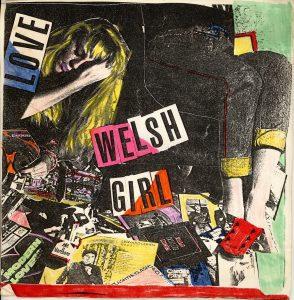 Love(sick) WelshGirl-10