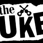 pukes_logo_2