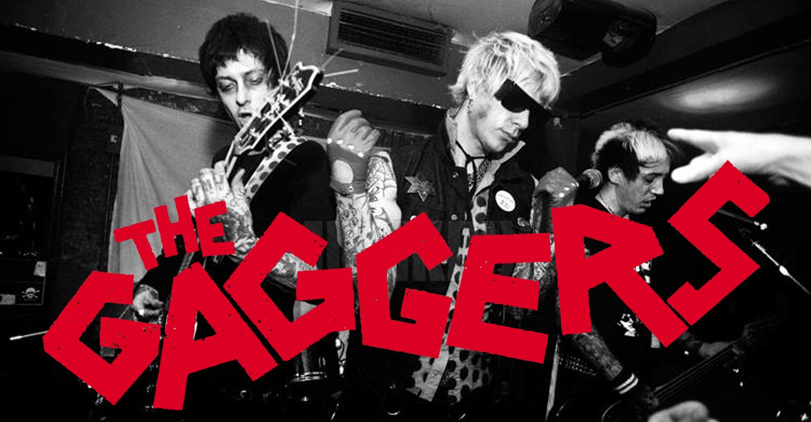 GAGGERS-WebsiteHeader