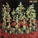 FireDept-2ndLP