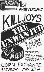 Killjoys-Poster 436