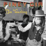 piney-gir-the-yearling