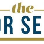 SeniorService-Logo