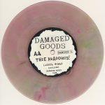 DG001-2nsPressing-Vinyl-B