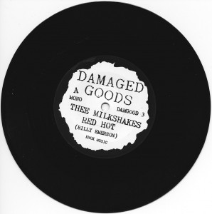 DAMGOOD3-label-a-