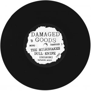 DAMGOOD3-label-b-
