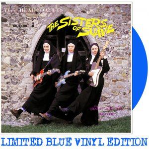 DG161-10cm-BLUE-RGB