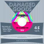 Cowbell-single-3