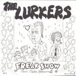 Lurkers Freak Show